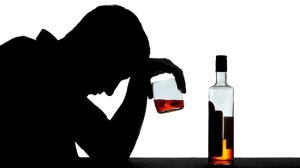 903513-alcoholic