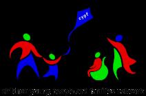People logo NEW (2) - trans