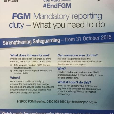 IMG_1025 FGM